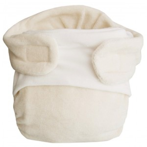 pannolinoPanda soft