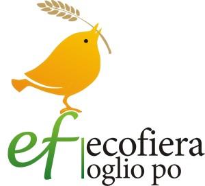 Ecofiera dell'0glioPo 2013