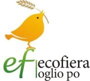 logo_ecofiera-300x271