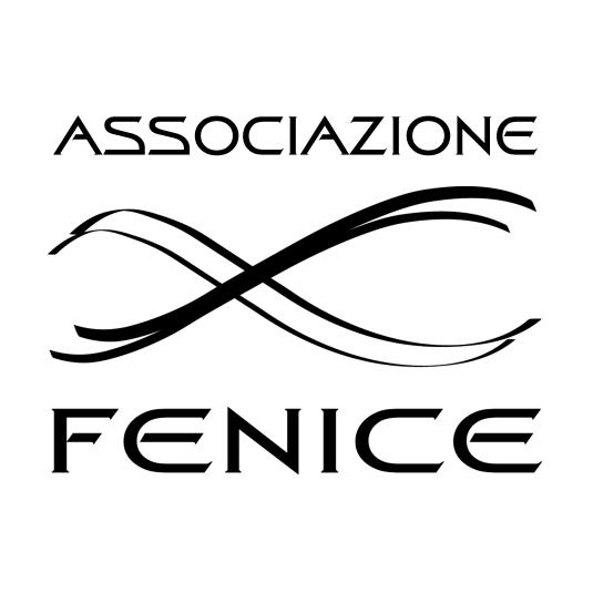 Convenzione con Associazione Fenice