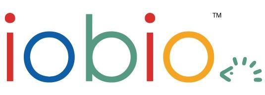 iobio_logo_igel_4990x1800x300dpi