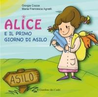 Alice-e-il-primo-giorno-di-asilo