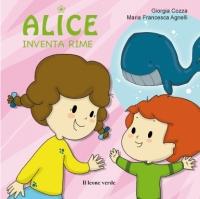 Alice-inventa-rime