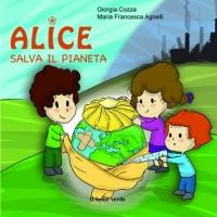 Alice-salva-il-pianeta