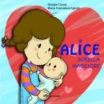 Alice-sorella-maggiore