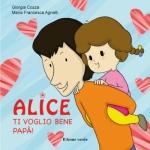 Alice-Ti-voglio-bene-papa