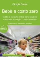 Bebe-a-costo-zero---seconda-edizione