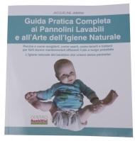 Guida Pratica Completa ai Pannolini Lavabili