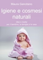 Igiene-e-cosmesi-naturale