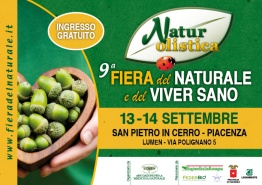 naturolistica2014