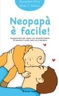 Neopapa-e-facile