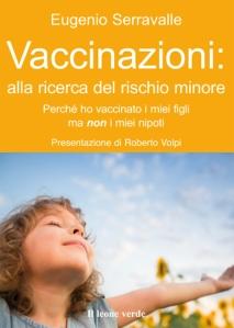 Vaccinazioni -alla-ricerca-del-rischio-minore