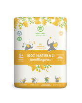 pannolini biodegradabili Nappynat 5