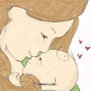 mamma-con-neonato-bambinonaturale