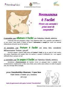 neomamma-e-facile