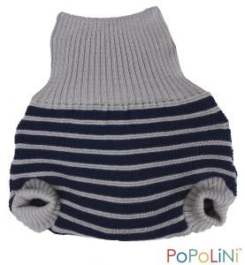 cover in lana per pannolini lavabili