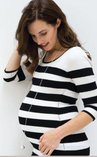 collana chiama angeli gravidanza